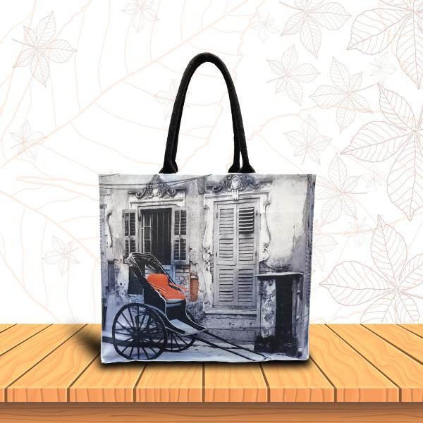 Trendy Bag - Thumbnail Image