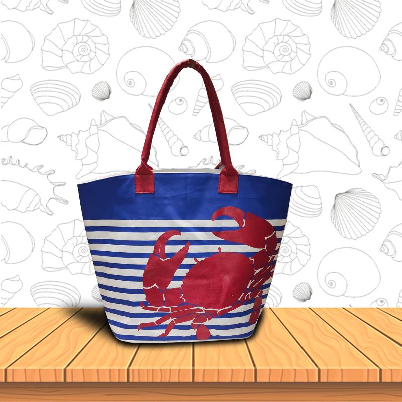 Beach Bag - Thumbnail Image