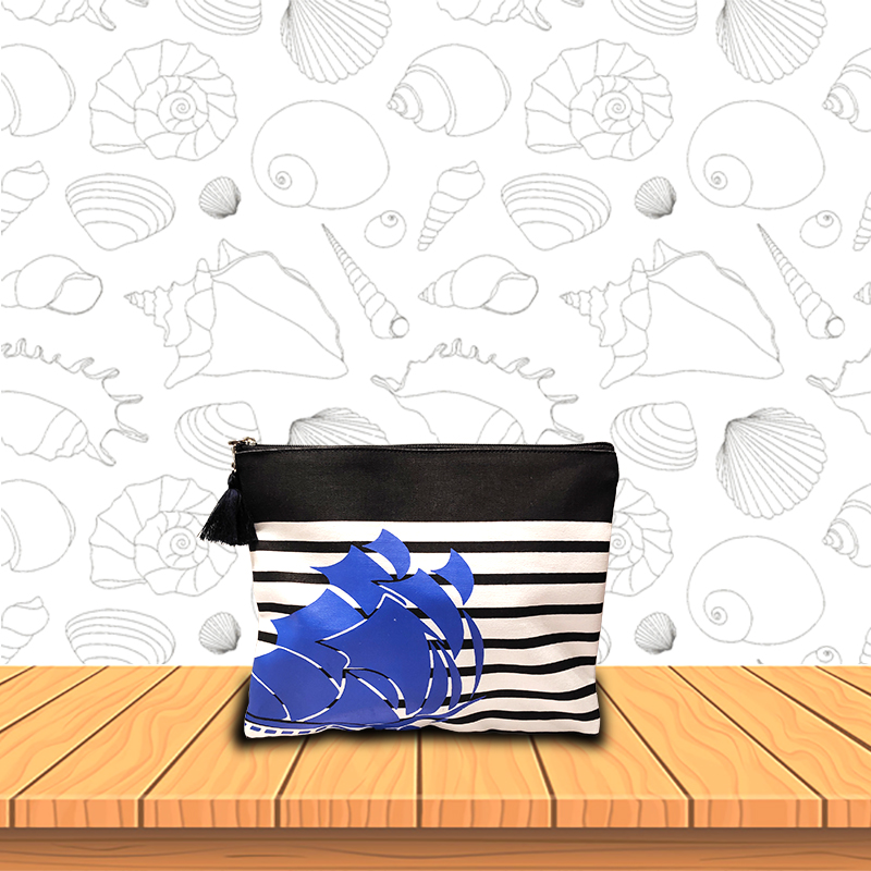 Pouch Bag - Thumbnail Image